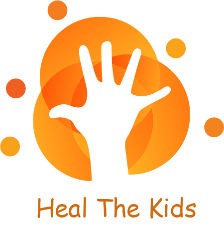 heal-the-kidsa.png